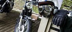 Dafy Moto Occasion Toulouse Univers Moto