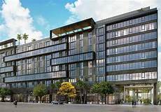 Apartments In Wynwood Miami by Wynwood 3 0 The Apartment Boom In Miami S Post Industrial