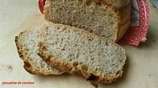pane fatto in casa senza lievito pane fatto in casa con lievito madre ricetta lievitati
