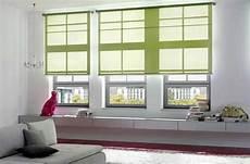 Gestaltung Fenster Wohnzimmer