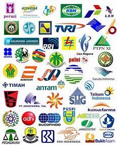 pelita muda indonesia daftar nama nama bumn dan alamat website nya