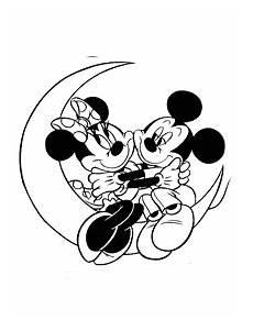 Micky Maus Malvorlagen Micky Maus Malvorlagen