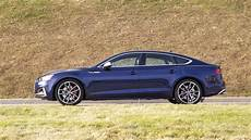 2018 audi s5 sportback test drive review