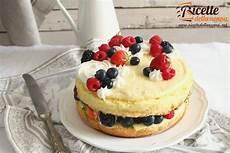 crema pasticcera bianca torta bianca con crema pasticcera e crema al burro ricette della nonna