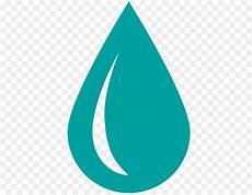 Air Logo Air Minum Gambar Png