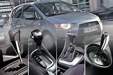 kleinwagen mit automatik automatisch besser autobild de