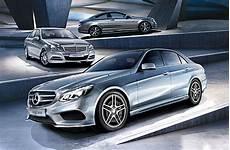 Mercedes Gebrauchtwagen Stuttgart - mercedes stuttgarter nachrichten