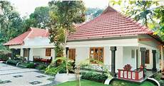 15 beautiful kerala style homes plans free kerala 1500 square feet 3 bedroom single floor kerala traditional