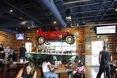 ford garage downtown st pete ford s garage and yeoman s to open wednesday