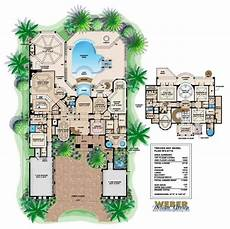 luxury mediterranean house plans mediterranean house plan luxury mediterranean beach home