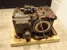 renault traktoren ersatzteile hinterachsen renault ares 836 gebrauchte ersatzteile f 252 r