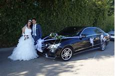 Voiture Avec Chauffeur Pour Mariage Location Auto Clermont