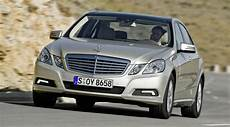 auto kaufen mercedes mercedes e250 cdi 2009 review car magazine