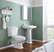 15 bathroom color scheme trends 2017 interior decorating colors interior decorating colors