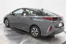 prime auto 2018 new 2018 toyota prius prime for sale in city ia