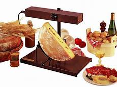 appareil a raclette suisse alpage traditional raclette grill 220v bron coucke