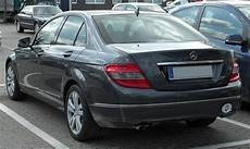 mercedes c 180 kompressor file mercedes c 180 kompressor blueefficiency avantgarde