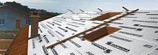 prix isolation toiture par l extérieur isolation des toits par l ext 233 rieur bigmat