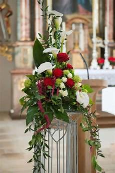 Kirchenschmuck Church Decor Kirchenschmuck