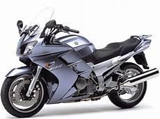 Yamaha 1300 Fjr - 2005 yamaha fjr1300 yamaha motorcycle pictures