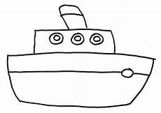 Malvorlage Schiff Einfach Ausmalbilder Schiffe 13 Ausmalbilder Zum Ausdrucken