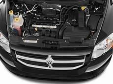 how do cars engines work 2011 dodge caliber transmission control image 2010 dodge caliber 4 door hb mainstreet engine