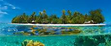 islands beaches reefs exotic island vacations exotic honeymoon destinations