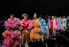 spring 2019 marc jacobs