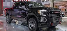 2019 Gmc Concept by 2019 Gmc At4 Configurations Concept Specs Price