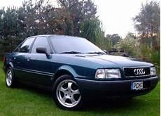 free online auto service manuals 1992 audi 80 user handbook 1992 audi 80 b4 reparaturleitfaden german language auf down