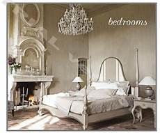 looking shabby chic bedroom ideas
