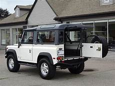 automobile air conditioning service 1997 land rover defender 90 transmission control 1997 land rover defender 90 soft top copley motorcars
