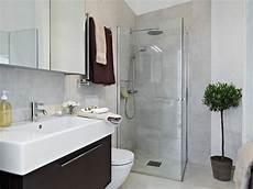 Easy Small Bathroom Design Ideas This 26 Simple Small Bathroom Design Ideas Will End All