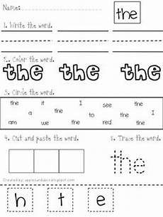 39 best images about kindy pinterest math number worksheets and kindergarten common core