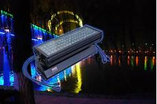 china 72 3w outdoor led wall washer light china led wall washer light wall washer light