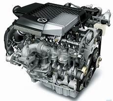 Mazda Drivingenthusiast