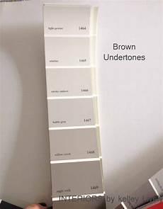 brown undertones choosing paint colours decorating dilemma paint colors for home