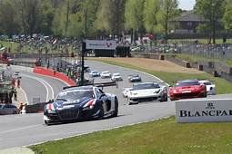 """United Autosports Confirms GT Cup Pace With """"pole"""