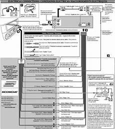 jvc kw avx710 wiring diagram wiring diagram