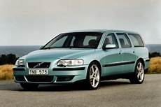 how can i learn about cars 2003 volvo v40 electronic throttle control volvo v70 r specs photos 2003 2004 autoevolution