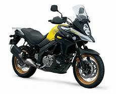 Suzuki V Strom 650 Xt To Be Launched In India In July Report