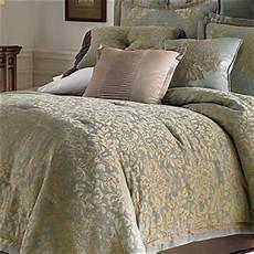 new chris madden delano jacquard king comforter luxurious cozy chenille vhtf ebay