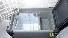 dometic waeco coolfreeze cfx 28 compressor cooler