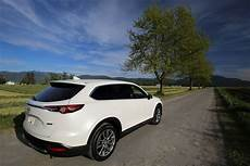 2019 mazda cx 9 signature review tractionlife