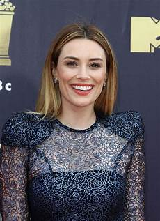 Malvorlagen Arielle Vandenberg Arielle Vandenberg At 2018 Mtv And Tv Awards In