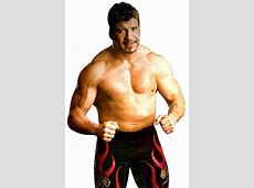 what happened to eddie guerrero
