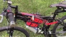 electric bike 450 1000 watt 48 v electric