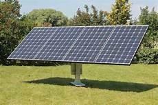 kit pose solaire mon kit solaire kit solaire autoconsommation panneau