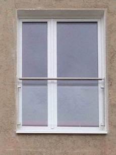 Französische Fenster Geländer - moderner franz 246 sischer balkon aus edelstahl und
