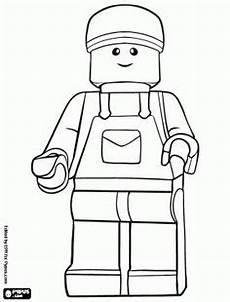 Ninjago Malvorlagen Episode Malvorlage Lego Ninjago 810 Malvorlage Lego Ausmalbilder